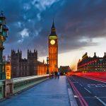 Иммиграция в Великобританию. Виды иммиграции