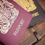Иммиграция в Великобританию. ВНЖ и ПМЖ
