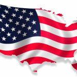 Зарплата в США, кто и сколько получает?