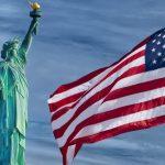5 причин, чтобы уехать на ПМЖ в Америку