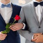 Италия выступает против однополых браков
