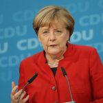 Ангела Меркель приняла ультиматум, выставленный ей из - за мигрантов