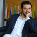 Италия решила обсудить статус Крыма
