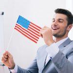 Как открыть бизнес в США: пошаговая инструкция