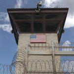 США посадит нелегалов в тюрьму