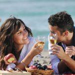 Замуж за иностранца: топ лучших стран для замужества