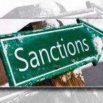 Евросоюз ввел санкции против шести контрабандистов