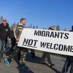 Жизнь с мигрантами довела Швецию до лицензии на попрошайничество