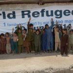 О всемирном дне беженцев