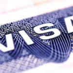 Шенгенские визы скоро подорожают
