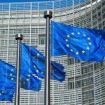 Лидеры ЕС планируют экстренное собрание по проблеме миграции