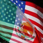 Мексика не хочет дружить с США из - за миграционной политики