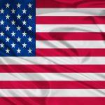 Президент США призывает продолжать жёсткую политику против мигрантов