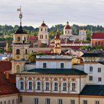 Жители Литвы по-прежнему бегут из страны