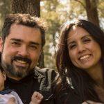Семьи мексиканских мигрантов будут воссоединены