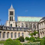 Французы вытравляют мигрантов как тараканов
