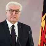 Президент Германии выступает за миграционный компромисс