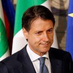 Джузеппе Конте: Италии нужная новая миграционная политика