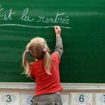 Франция будет бороться с исламизмом через школы