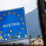 Австрия готова бороться с нелегалами