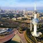 Кувейт хочет депортировать мигрантов