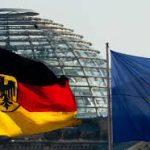 Евросоюз хочет помочь Германии с высылкой мигрантов