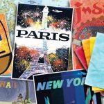Успешная эмиграция без разочарований: как всё продумать?