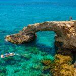 Лучшие города для покупки недвижимости на Кипре