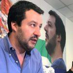 Италия просит снять запрет на поставку оружия в Ливию