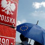 Поляки лучше примут украинских мигрантов, чем африканских