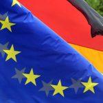 О миграционных противоречиях Европы и Германии