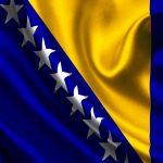Босния протестует против мигрантов