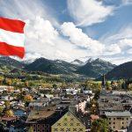 Австрия критикует Евросоюз и его позицию защиты границ от мигрантов