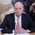 Глава МИД Нидерландов извинился за резкие слова о мигрантах