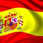 Испания спасла в июле 10 тысяч мигрантов