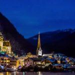 Иммиграция в Австрию для состоятельных людей