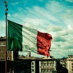 Италия сократит расходы на мигрантов