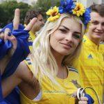 Украинцы шлют польские деньги домой