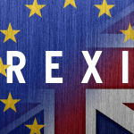 Британцы переживают за отток туристов из-за Brexit