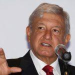 Новый президент Мексики готов бороться против стены с Америкой