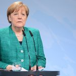 Меркель назвала Дублинское соглашение неэффективным