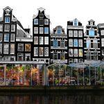 5 причин инвестировать в недвижимость Нидерландов