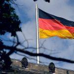 Немецкие мигранты активно работают