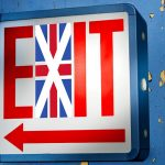 Лондон планирует создание нового миграционного плана в рамках Brexit