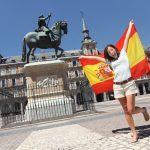 Любимой страной мигрантов теперь стала Испания