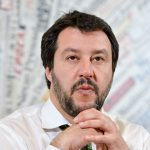 Италия критикует ООН за мигрантов