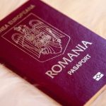Проблемы у претендентов на получение румынского гражданства