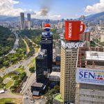 Число мигрантов из Венесуэлы скоро достигнет 4 миллионов
