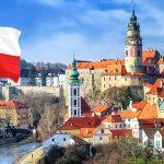 Число жителей Чехии растёт за счёт мигрантов