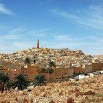 Алжир ежегодно не пускает к себе до 30 тысяч мигрантов